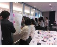 Skill studies Corporate Training job