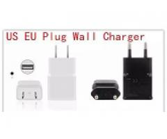 Mobile Phone Charger for sale in good amount