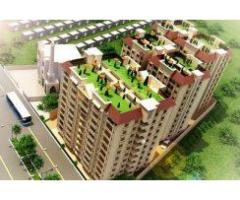 Lakhani Fantasia Karachi:  Studio Flats Available on installments