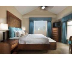 Capital Corner Karachi:  Studio and 1 Bedroom Flats on installments