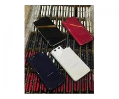 Aquos Phone Zeta 32gb 2gb ram o1f for sale