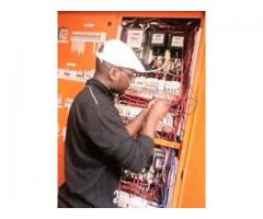 CCTV and Networking Technician required