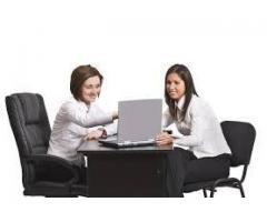 Career Counsellor required