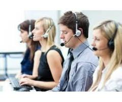 Telemarketing job are there for you