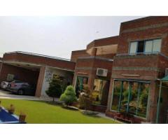 2 Kanal House 3 Beds Upper Portion for rent TECH Society, Lahore