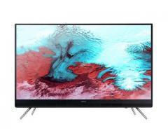 Samsung 40″ smart LED TV 40K5300 (Imported)
