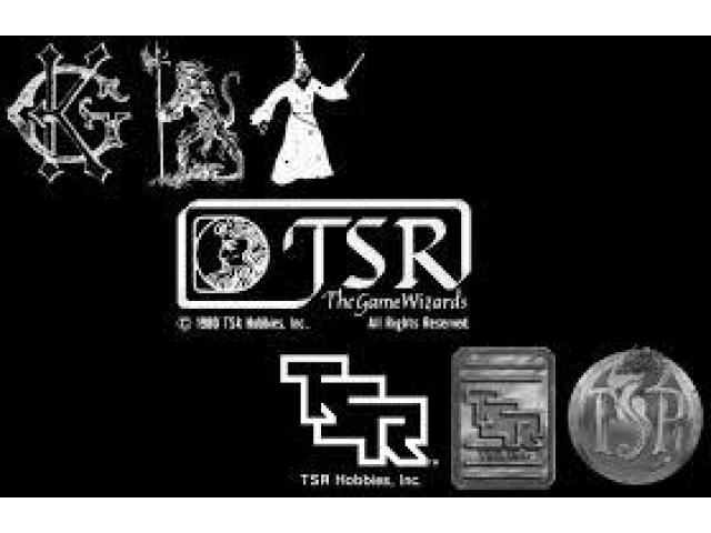 TSR Required with a handsome salary