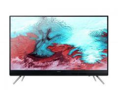 SAMSUNG 43″ FULL HD LED 43K5300 (Imported)