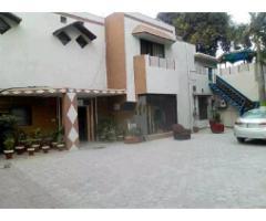Dove INN Hotel Kalma Chowk Lahore