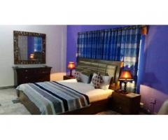 Islamabad Inns Groups 6 Beds Family Guest Houses Sector F-10, Islamabad