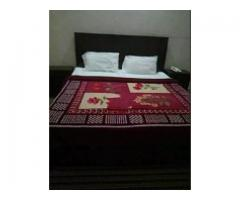 Paramid 2 Guest House G 8/2 near Centaurus Mall and PIMS Islamabad