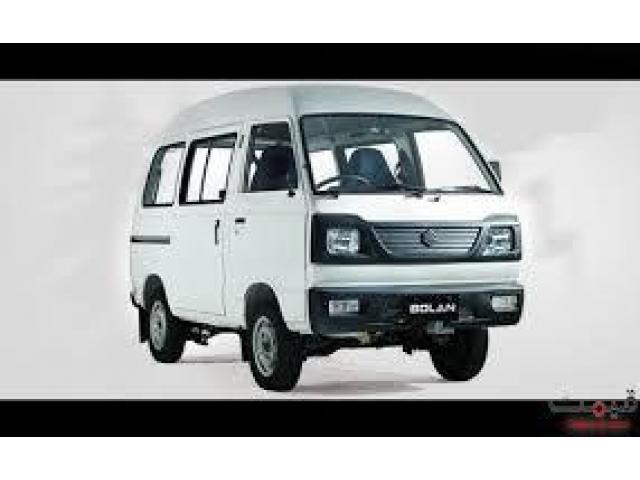 Suzuki caridaba Good condition for sale in good amount