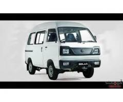 Suzuki caridaba Good condition for sale in good amount