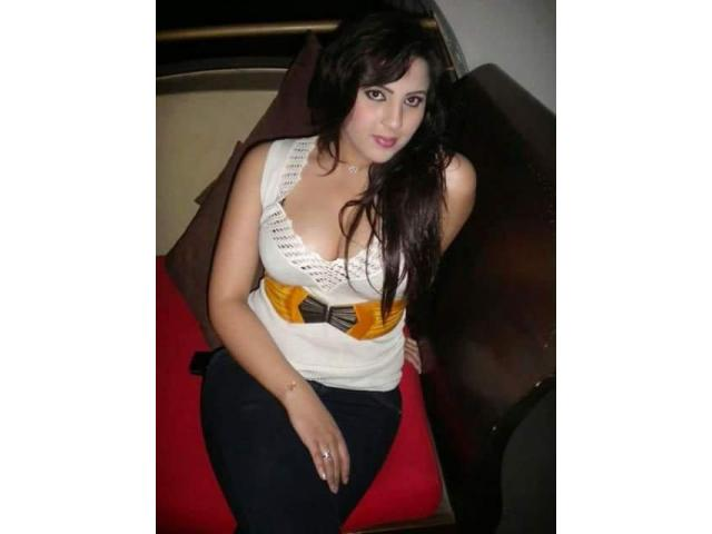 Full Body Massage salon Spa Male Female Karachi - Local ...