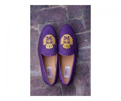 "Eton"" tassel loafers for sale winter sale meela"