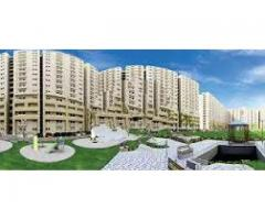 Lifestyle Residency G-13 for sale in islamabad