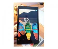 Lenovo tab 3 8 plus Dual sim for sale