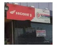 Running Business - Cycle/Motorcycle Mechanic Shop in Rawalpindi
