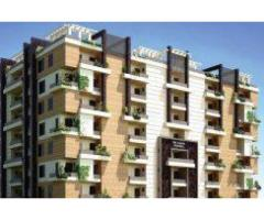 Time Square Residence Islamabad:  BEDROOM FLATS ON INSTALLMENTS