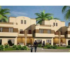 3 Marla House, Palm Villas Lahore on easy installments