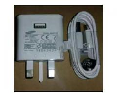 Fast charger for sale in good amount