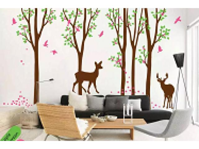 Kids room paint ideas pictures wall colours for living room gallery