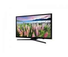Samsung 49 Inches Full HD (2K) Curved LED TV 49K6500