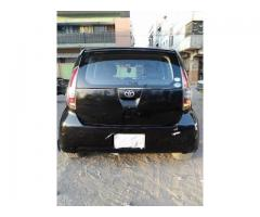 Toyota Step 2006 for sale