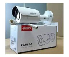 Cctv cameras 1Mp-dahua-Tech for sale