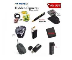 Spy hidden camera For sale in good amount