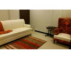 Apartment Near Tipu Sultan road for sale