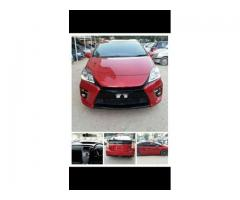 Toyota PRIUS GS Touring for sale in good amount