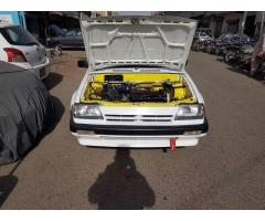 Khyber 1991 Upgraded for sale in good amount
