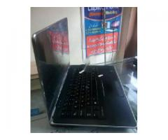 Dell Core i5 for sale in good amount