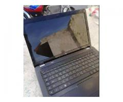 HP Core i7 2.80ghz 4GB ram 320GB HDD 15.6 Crystal led screen for sale