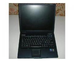 Big Sale HP Laptop for sale in good amount