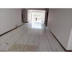 10 Marla flat , three beds, 2nd floor for sale,in Sector B Askari 1I Lahore
