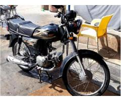 SP 70 Plus for sale in good amount