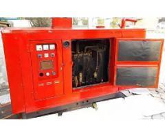 Perkins Generator for sale in good amount