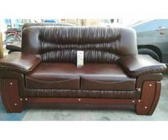 Molty me Shell model sofa ab direct factory se for sale