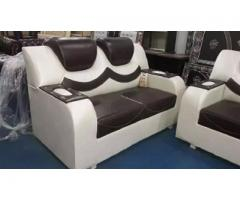 6B model sofa factory rate pa, Molty foam for sale in good amount