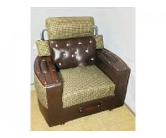 Wooden sofa set best quality for sale in good amount