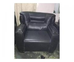 Sofa set (123) for sale in good amount