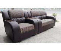 Sofa At Factory Rate for sale