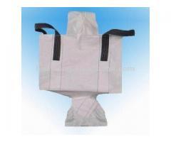 New Jumbo Bags