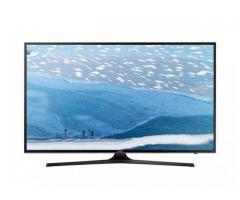 Samsung 50 Inches Ultra HD (4K) Smart TV 50KU7000