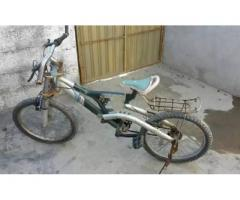 Chicago cycle 20 for sale in good amount