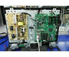 LCD/LED REPAIRING SERVICES