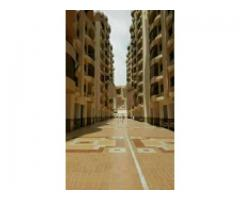 Flat in Saima Square Block 10 A Gulshan e Iqbal for sale