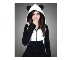 Product code : Kitty Winter collection for ladies